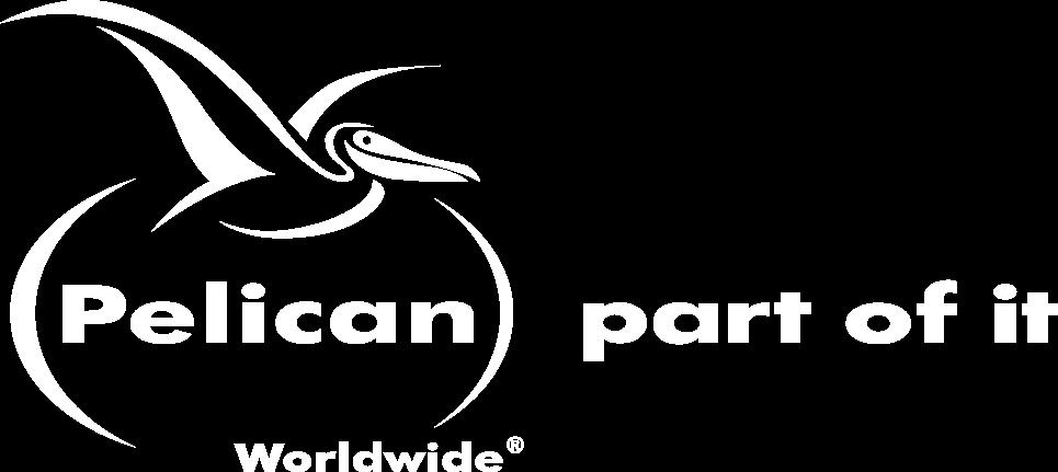 Pelican_logo